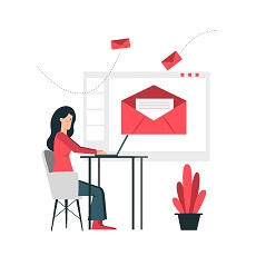 How to End an Email - Best Examples