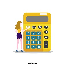 What Are the Main Responsibilities of An Accountant