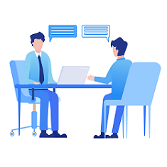 Sample Emails to Accept Interview Invitation