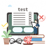 The Best Resources For Learning English